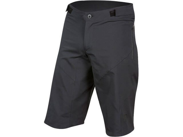 PEARL iZUMi Summit Schell Shorts Heren, black